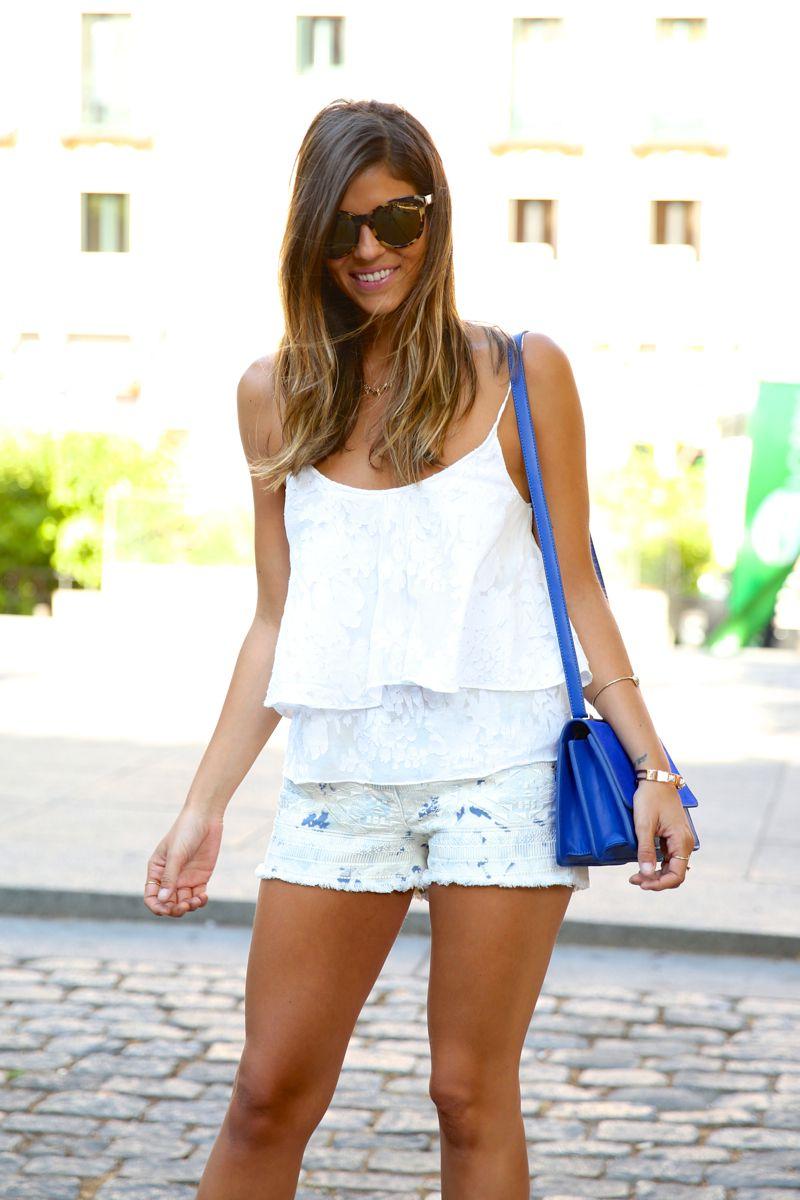 Trendy Taste, la blogger de moda