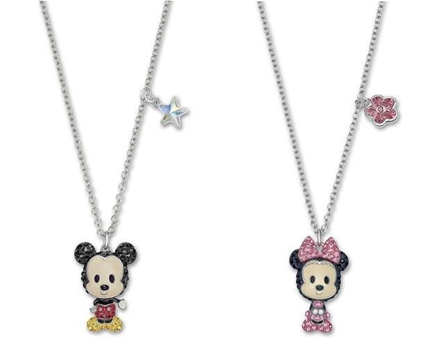 Colección especial Disney