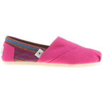 Zapatillas de esparto - Multicolor