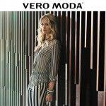 Vero Moda online; los mejores precios en Zalando