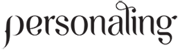 Personaling - Logo