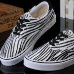 Zapatillas de imitación Vans baratas