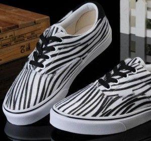 Zapatillas vans baratas online
