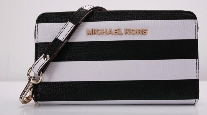 Cartera Michael Kors Aliexpress