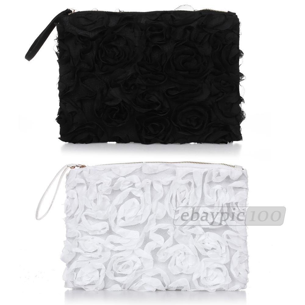 Bolsos de fiesta baratos - Clutch con textura