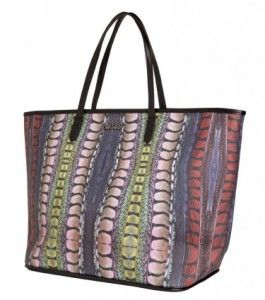 Custo Barcelona - Tote bag