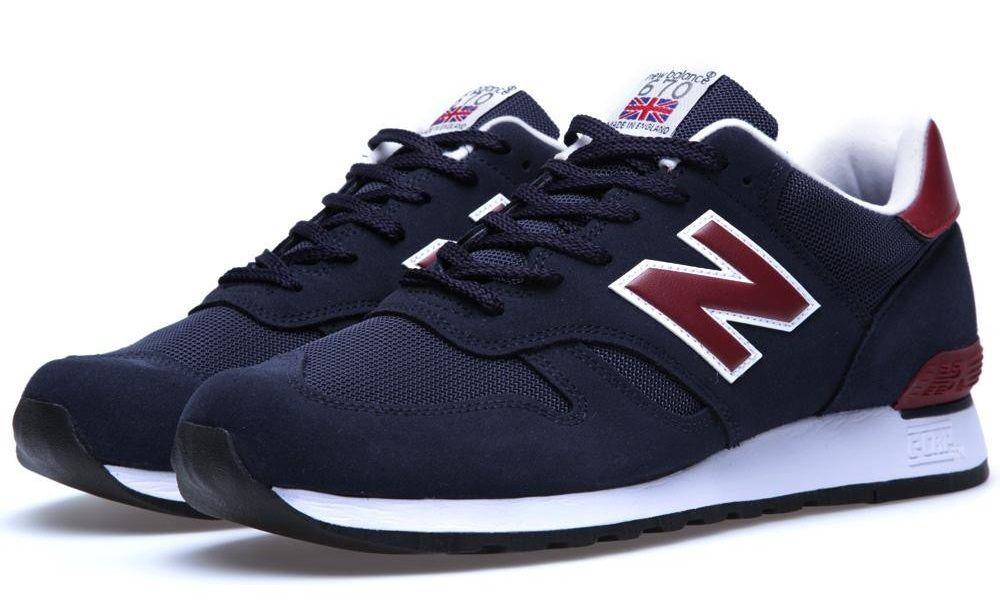 Zapatillas New Balance baratas online