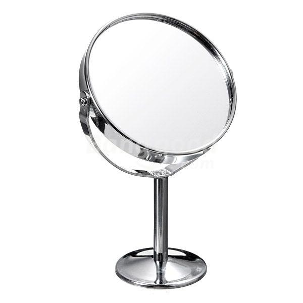 Espejo para maquillar barato