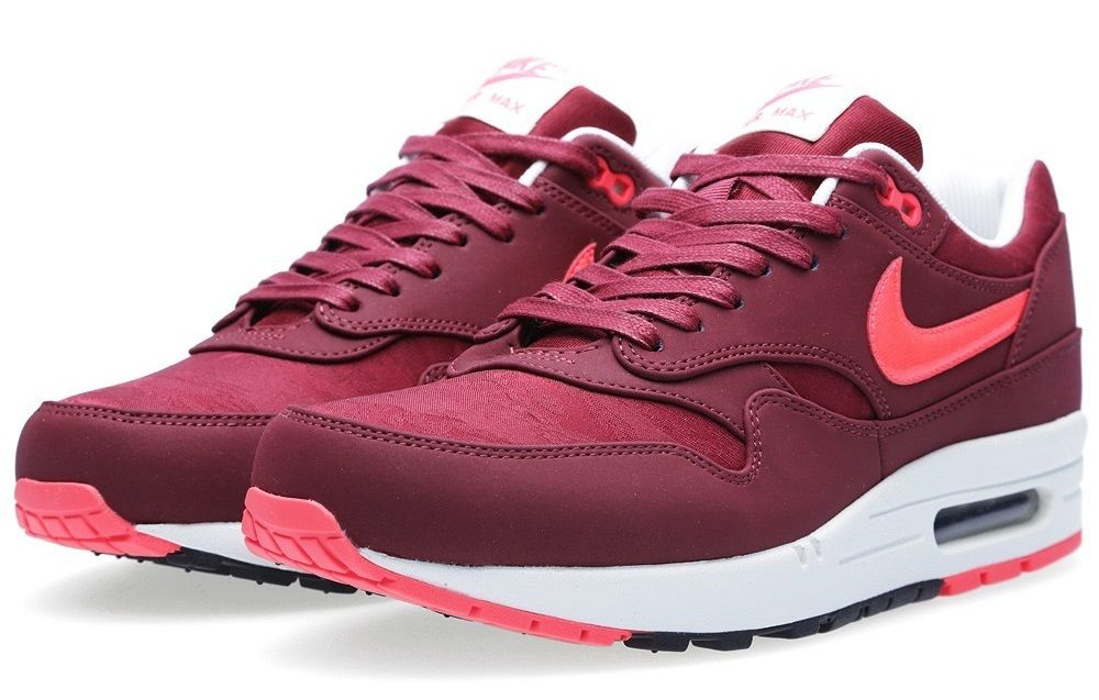 Zapatillas Nike Air Max baratas online