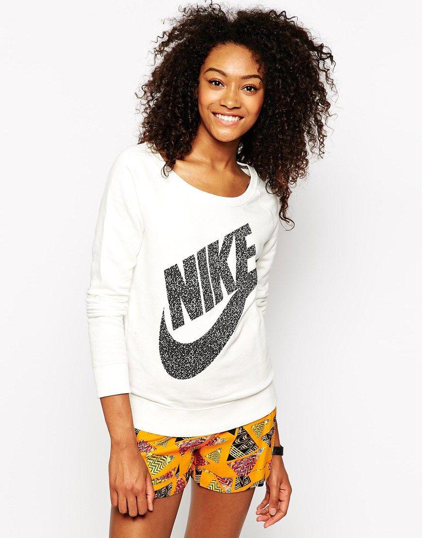 Sudaderas de marca baratas Nike