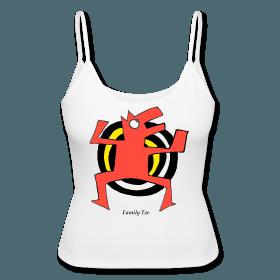 Camisetas chulas y originales