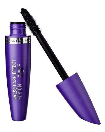 Productos de maquillaje Max Factor - Máscara de pestañas - Stylepit Cupon descuento