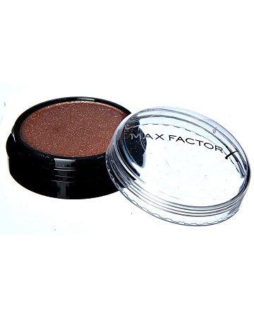 Sombra de ojos de MaxFactor en Stylepit