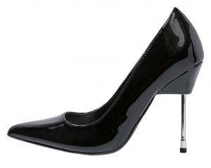 Complementos de moda - Zapatos de tacón