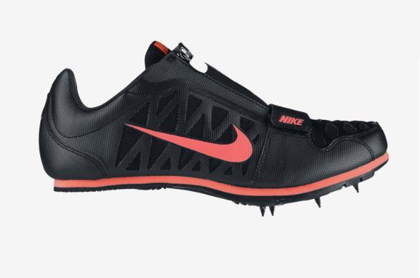 Zapatillas Nike - Training