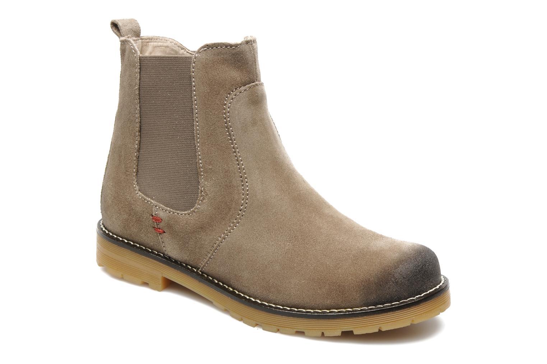 Zapatos Unisa baratos en Sarenza