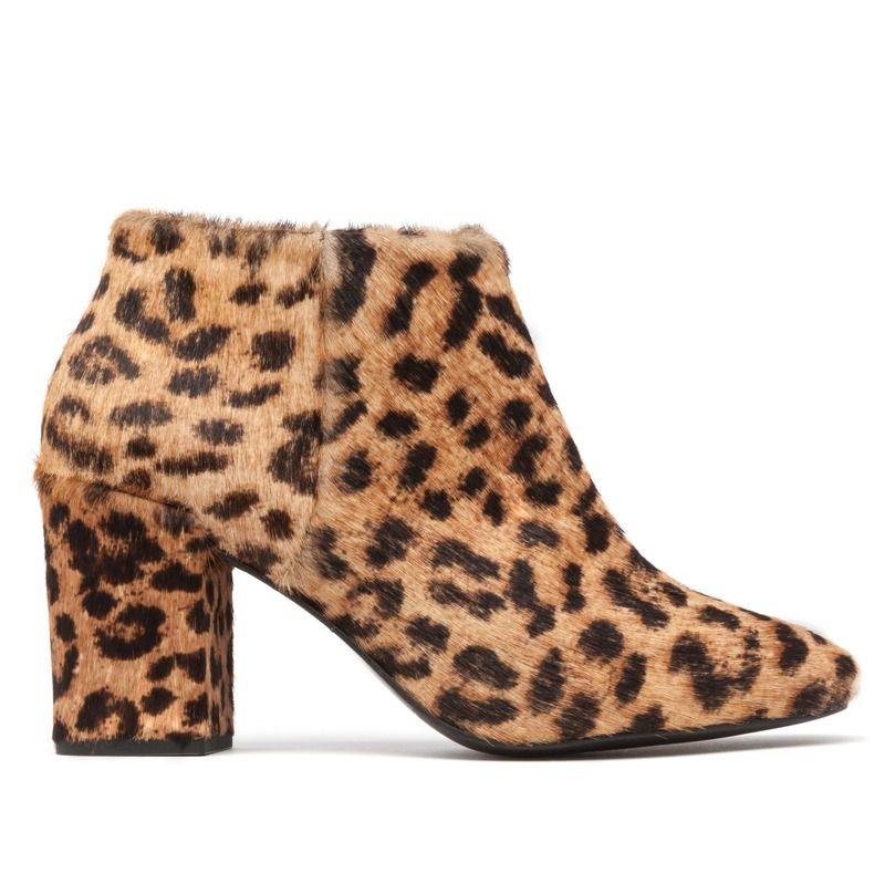 Rebajas Bimba y Lola - Botas y zapatos
