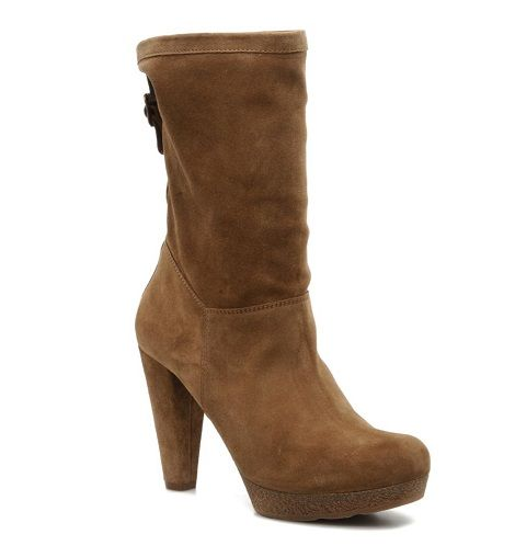 Zapatos Unisa baratos de temporada
