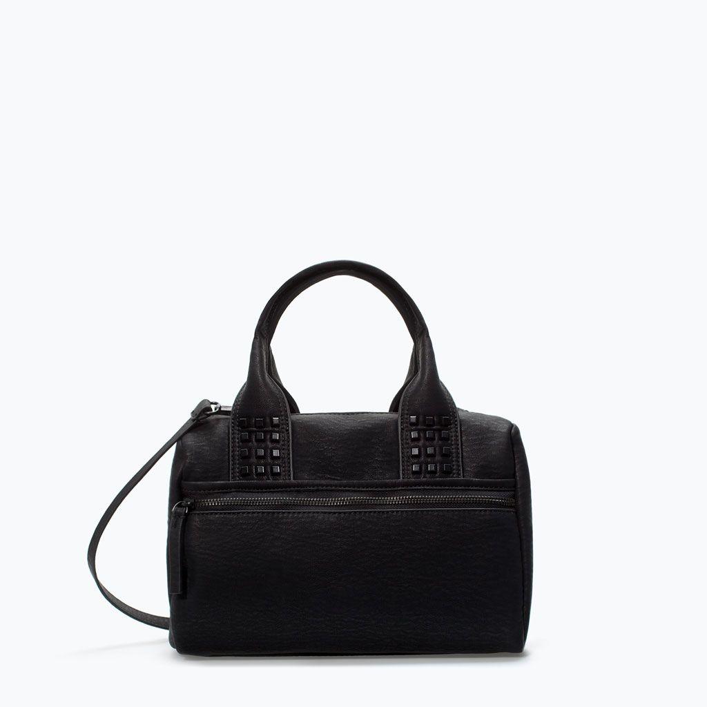 Catálogo de rebajas de Zara