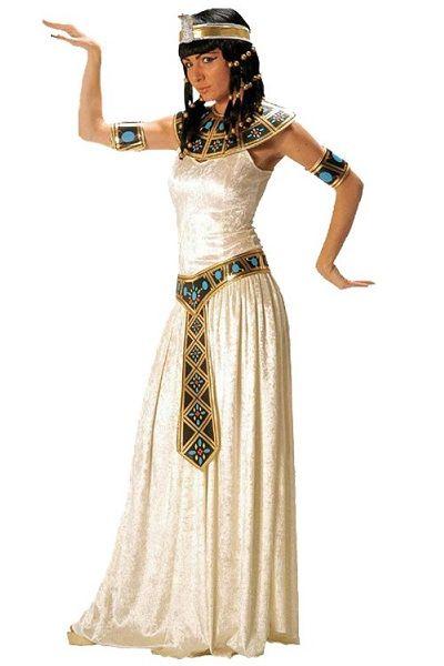 Disfraces de carnaval originales para mujer