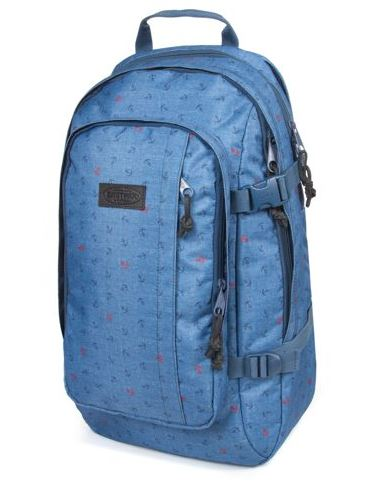 Mochila Eastpak Evanz Shore series