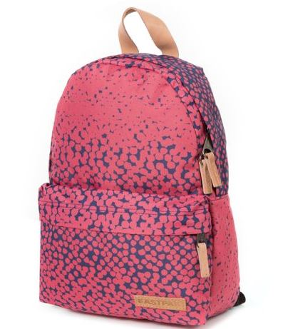 Mochilas Eastpak Frick Jungle