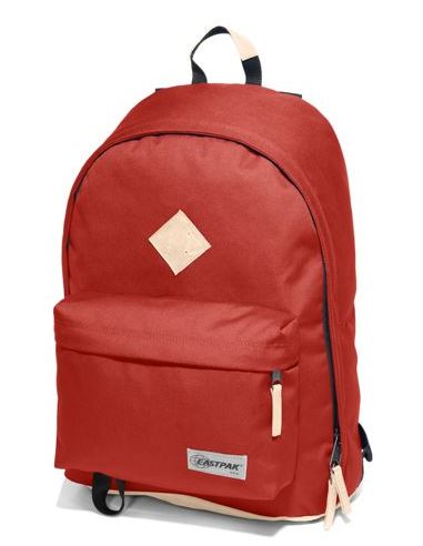 Mochila Eastpak Out of Office Ito Rorange