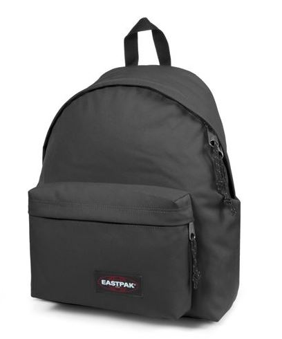Mochilas Eastpak Padded Black