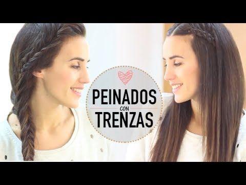 Youtubers de moda y belleza - Secretos de chicas