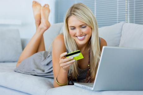Consejos para comprar ropa en las rebajas online