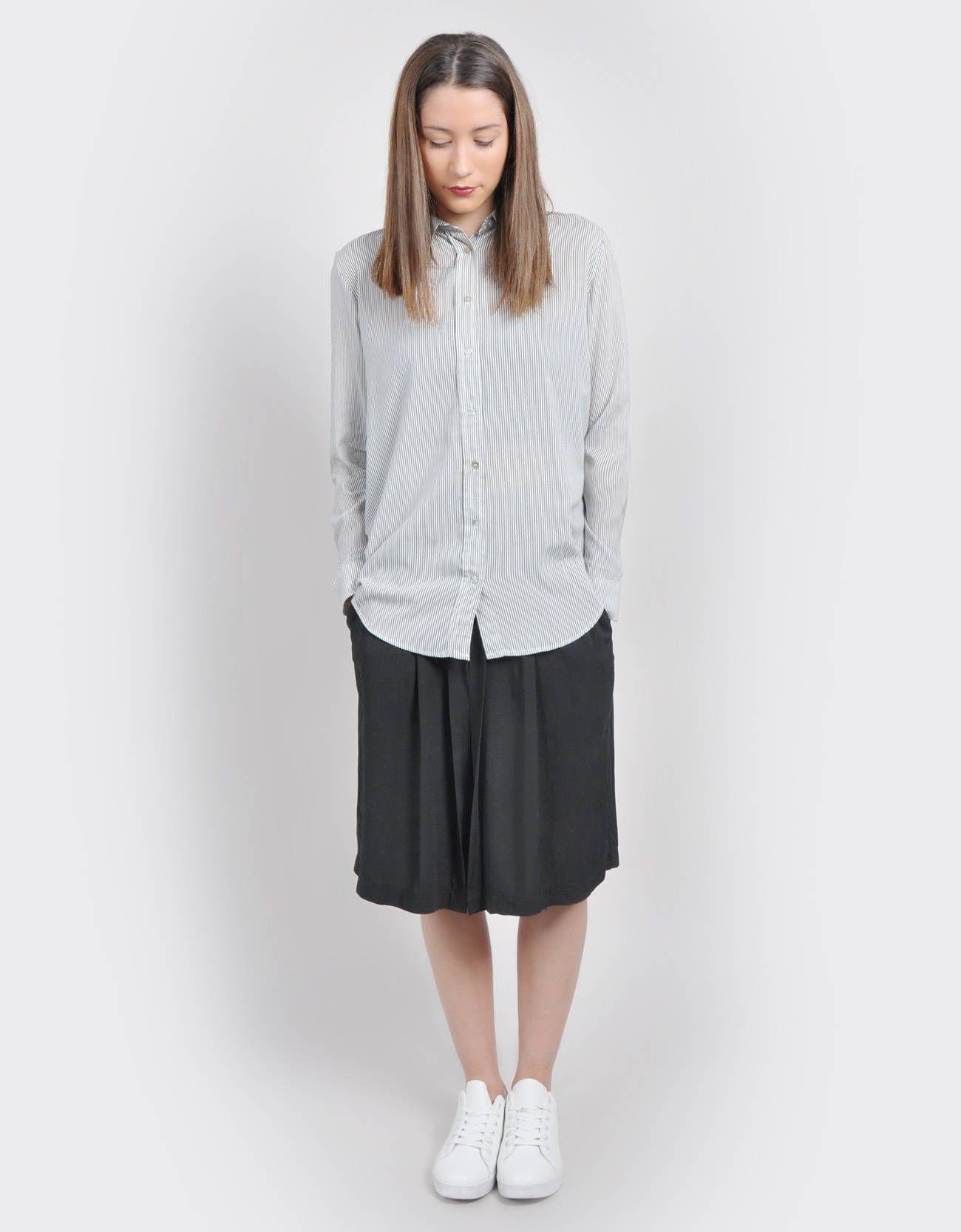 Catálogo Shana 2015, prendas básicas
