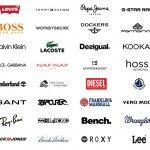 Chollos de ropa de marca online