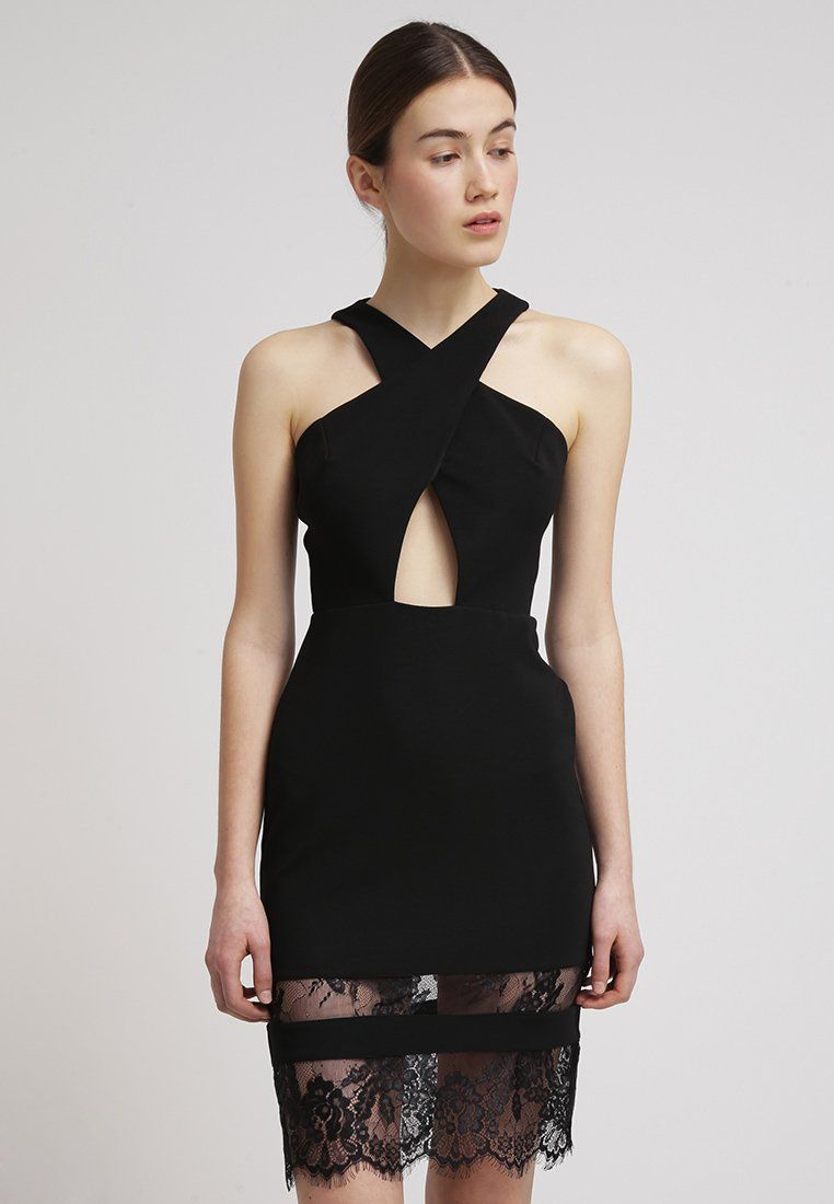 Vestidos Top Shop sexys