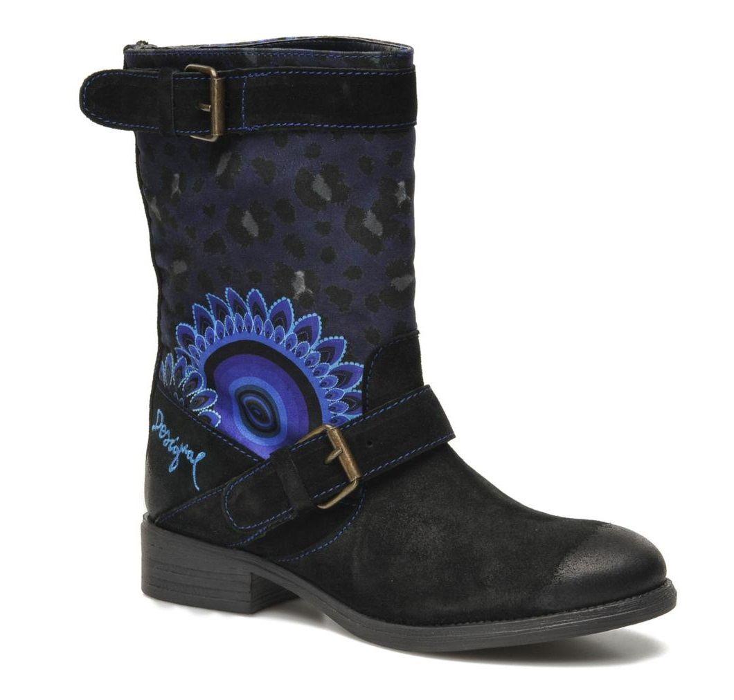 En Baratos Desigual Sarenza Zapatos Tu Moda Online q4ER77x