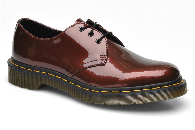 Zapatos Dr Martens para mujer