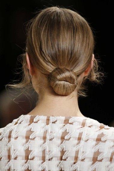 Tendencias de peinados para pelo corto