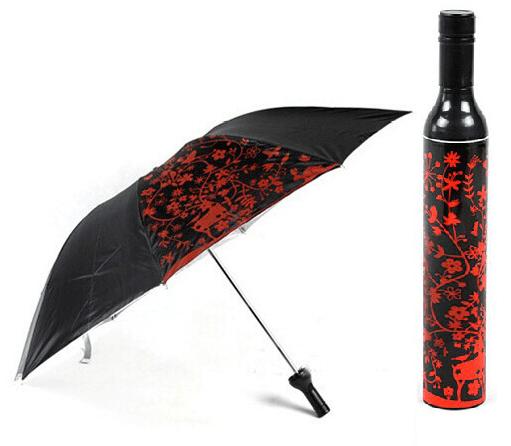 Paraguas originales para mujer