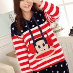 Pijamas originales para mujer en Aliexpress