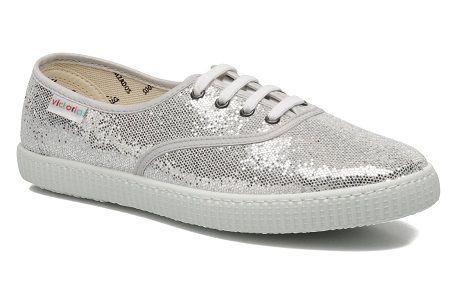 Zapatos Victoria baratos en Sarenza