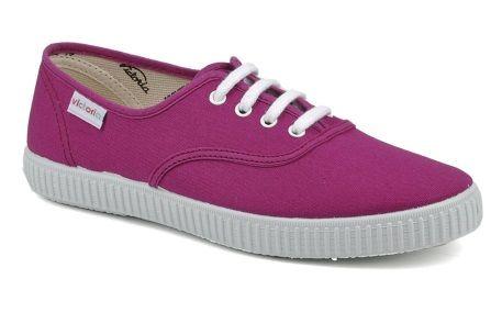 Zapatos Victoria baratos