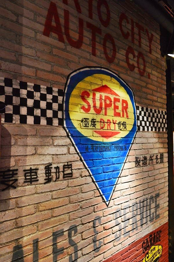 Catálogo Superdry