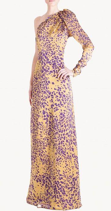 Alquiler de vestidos de fiesta en 24Fav