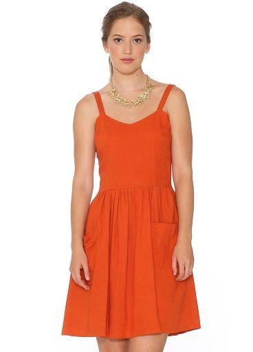 Vestidos Pepa Loves de nueva colección