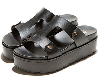 Zapatos baratos online en Sheinside