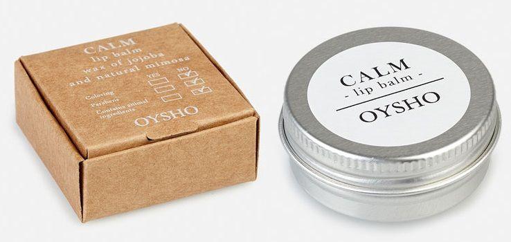 Cacao hidratante natural