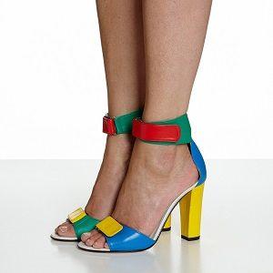 Calzado de calidad hecho en España