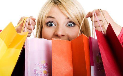 Consejos para comprar ropa online de forma segura
