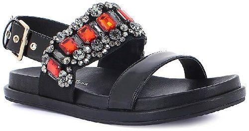Zapatos Alma en Pena online