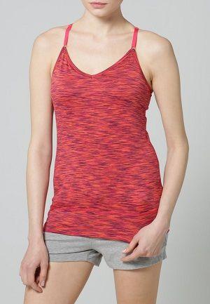 Camisetas Roxy baratas online en Zalando