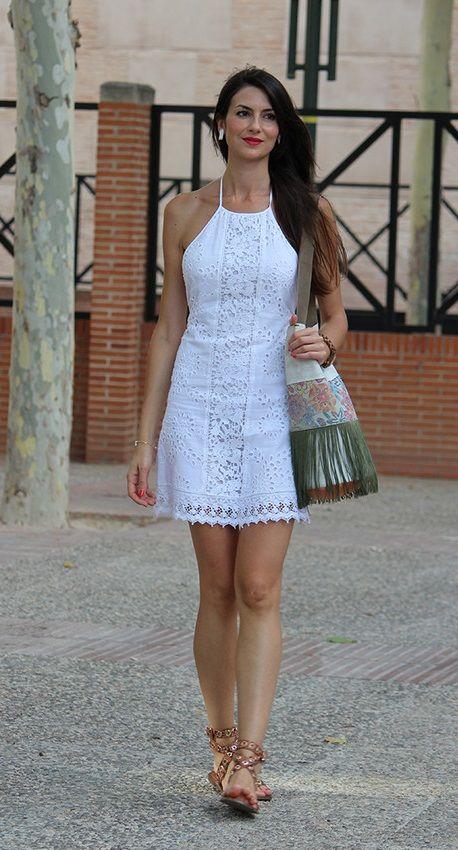 Ideas de looks para verano